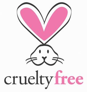 KM-CRUELTY-FREE